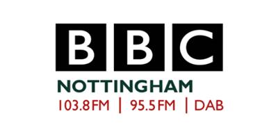 STO PARTNERS LOGOS-BBC