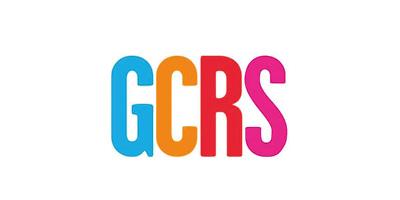 sto-partners-logos-gcrs