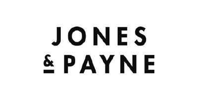sto-partners-logos-jones