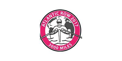 sto-partners-logos-row