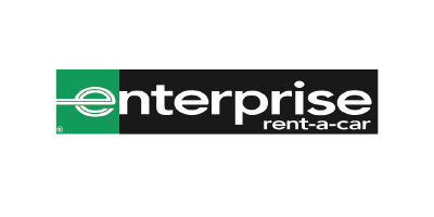 STO PARTNERS LOGOS-s2 - enterprise