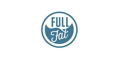 STO PARTNERS LOGOS-s4 - full fat