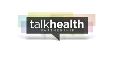 sto-partners-logos-talkhealth
