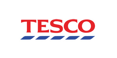 STO PARTNERS LOGOS-tesco