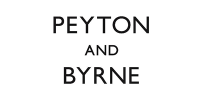 Peyton and Byrne