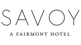 london-hotel-savoy-logo