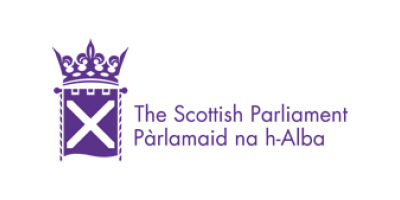 STO PARTNERS LOGOS--scotparl