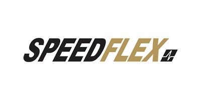 STO PARTNERS LOGOS--speedflex