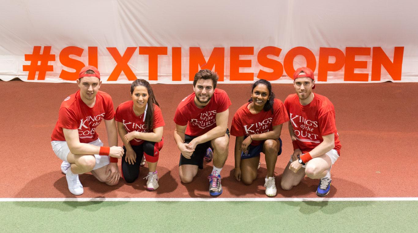 news-img-template-tennisblog2