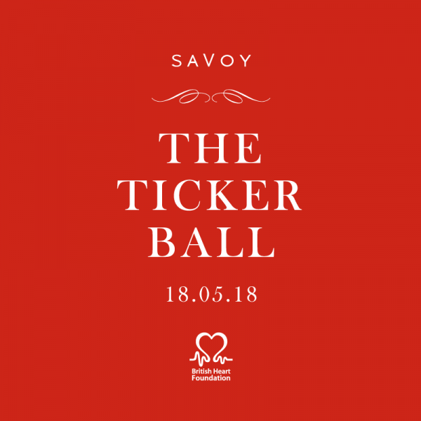ticker-ball-18.05.18
